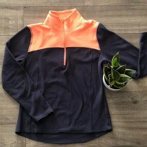 Old Navy Fleece Sweater/ Size S